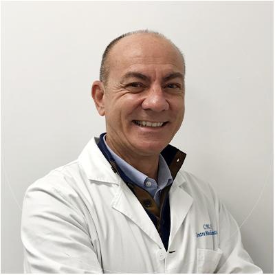 Dott. Tommaso Ballatore