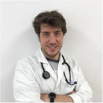 Dott. Gabriele Grasso