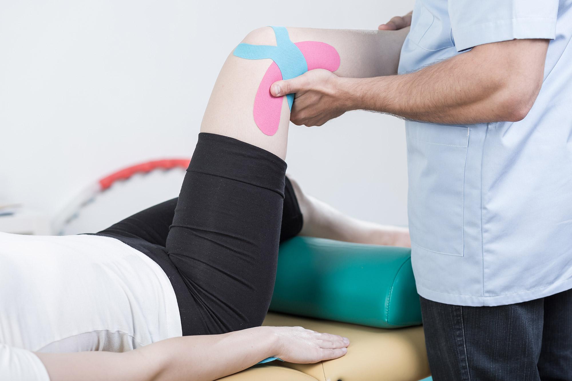 Prestazioni-e-trattamenti-fisioterapici