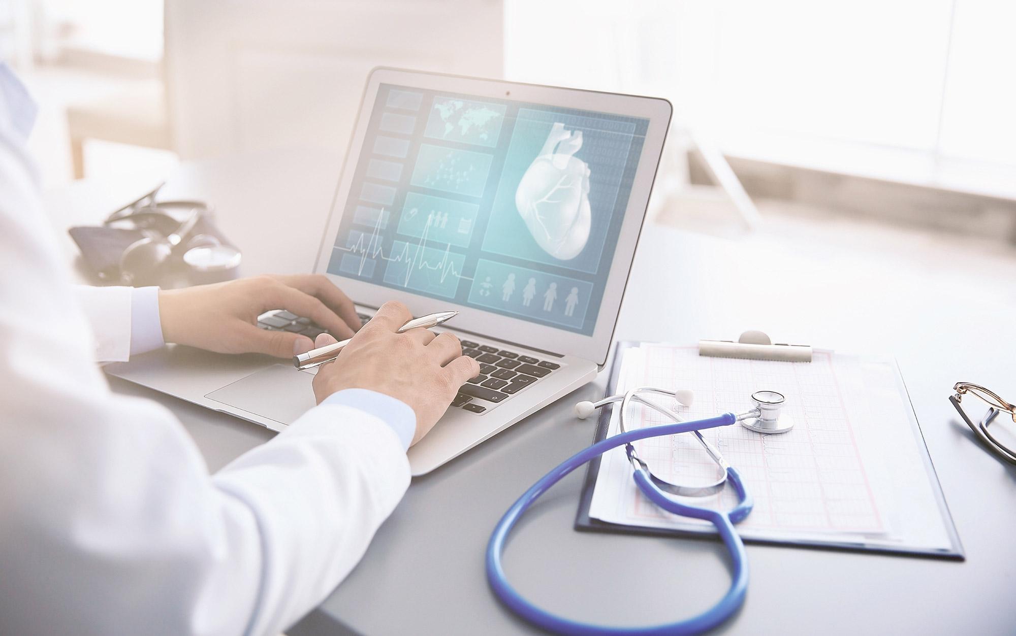 visita-cardiologica-2